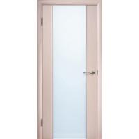 Межкомнатные двери ГЛАЗГОбеленый дуб, ПО, ПГ|escape:'html'