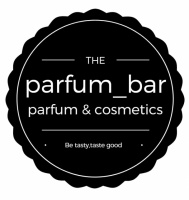 Parfum_bar