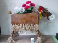 Деревянные декоративные фигуры для сада (ручная работа)|escape:'html'