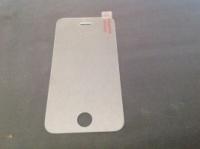 Защитное стекло для айфона 5,5s|escape:'html'