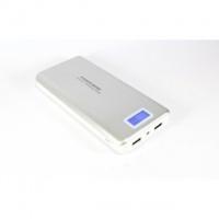 Портативное зарядное устройство 28800mAh Power Bank 999 escape:'html'