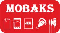 Mobaks