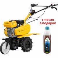 Бензиновый мотоблок Sadko M-500PRO escape:'html'