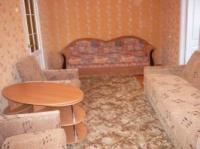 Квартиры для семейного отдыха у моря в Феодосии|escape:'html'