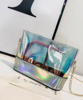 Прозрачная сумочка|escape:'html'
