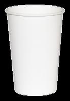 Бумажный стаканчик 500 мл|escape:'html'