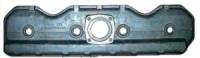 Колпак крышки МТЗ-80 д-240 escape:'html'