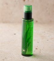 Aloe Revital Skin Mist|escape:'html'