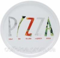 Тарелка Napoli Пицца для пиццы Ø30см|escape:'html'