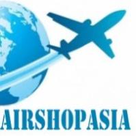 AirShopAsia