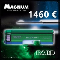 Автоматическая система Bard Magnum
