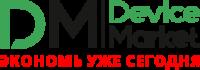 Интернет-магазин Device Market (DM) гаджеты и аксессуары.