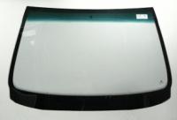 Автостекла,Автостекло,Лобовое стекло Peugeot Partner с 1996 года|escape:'html'