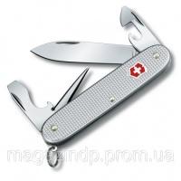 Нож Victorinox Alox Pioneer Код:107336|escape:'html'