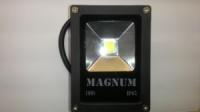 Светодиодный прожектор 10Вт|escape:'html'