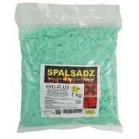 Средство для чистки котлов и дымоходов SPALSADZ|escape:'html'