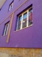 Решетка на окно №2 escape:'html'