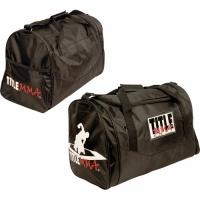 Спортивная сумка TITLE MMA|escape:'html'