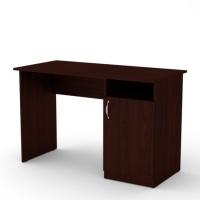 Письменный стол «Ученик»|escape:'html'