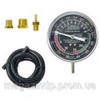 Тестер вакуумной и топливной системы TRISCO G-311 Код:25863256