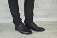 Мужские туфли натуральная кожа|escape:'html'