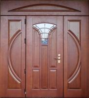 Входная деревянная дверь|escape:'html'