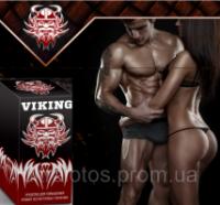 Капли VIKING для повышения уровня тестостерона|escape:'html'