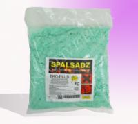 Катализатор SPALSADZ для чистки дымохода|escape:'html'