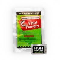 FishHungry – активатор клева. escape:'html'