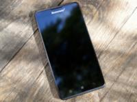Lenovo P780 Idea Phone escape:'html'