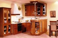 Кухня Виктория|escape:'html'
