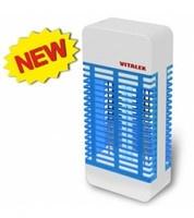 Ловушка для насекомых VITALEX VL-8103|escape:'html'