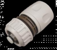 RAINSTAR Коннектор 1/2« - STOP|escape:'html'