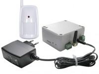 GSM сигнализация ОБЕРЕГ|escape:'html'