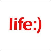 Vip-номера Лайф (Life:) escape:'html'