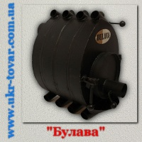 Буллерьян Bulava Тип 00 (есть все модели)