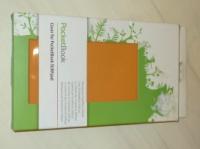 Обложка-подставка для Pocketbook Surfpad U7 VWPUC-U7-OR-BS|escape:'html'