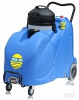 Парогенератор и пылесос сухой и влажной уборки с поплавком|escape:'html'