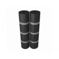 Еврорубероид ХКП-3,5, посыпка гранулят серый, назначение-верх, основа-стеклохолст, 10м, Белоруссия