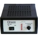 Зарядное устройство Орион Striver PW160|escape:'html'