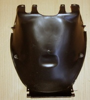 F1/F50 - подкрылок передний задняя часть escape:'html'