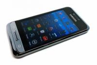 Телефон - 9850 TV Wi-FI 4|escape:'html'
