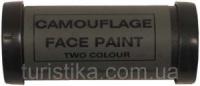 Маскировочная краска для лица (2 цвета) 27354|escape:'html'