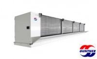 Воздухоохладители для хранения овощей и фруктов (спец. исполнение)|escape:'html'
