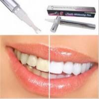 Карандаш для отбеливания зубов escape:'html'