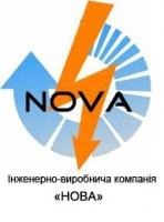 Инженерно-производственная компания «НОВА»