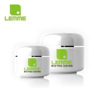 Гель «Lemme Cover Medium» 50 гр.|escape:'html'