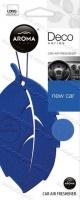 Ароматизатор автомобільний Deco (new-car)|escape:'html'