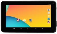 Планшет 7,0« Bravis NB 70 Black 8 Gb / Wi-Fi, Bluetooth escape:'html'