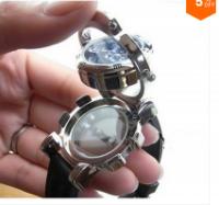 Механические часы с Компосом|escape:'html'
